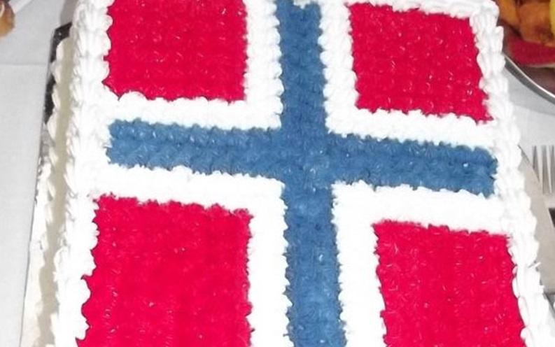 dan norveske