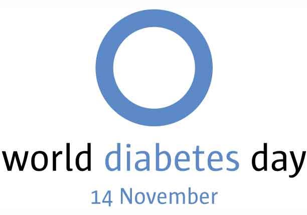dan-borbe-protiv-dijabetesa
